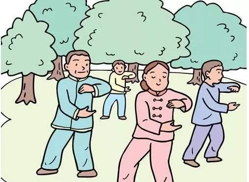昆明市白癜风医院排名:生活中白癜风的诱因有哪些