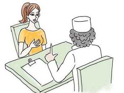 昆明市白癜风医院:白癜风患者需要注意哪些细节