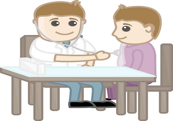 昆明白斑治疗医院,孩子患白癜风家长应该怎么办