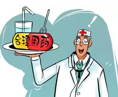 <a href=https://www.kmpifu.com.cn/ target=_blank class=infotextkey>云南白癜风专科医院</a>在什么地方?药物治疗白癜风怎么样