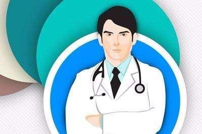 昆明专业治白斑病医院