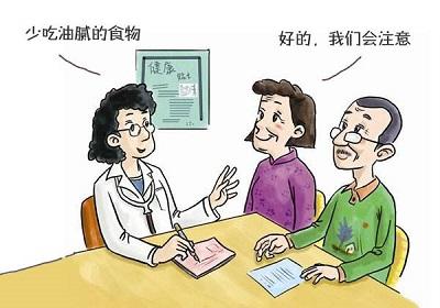 <a href=https://www.kmpifu.com.cn/ target=_blank class=infotextkey>昆明白癜风医院</a>李作梅网址