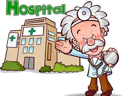 昆明市白癜风医院有几家