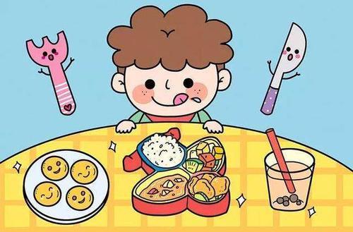 儿童初期白癜风怎么进行治疗