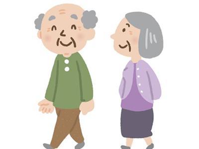 昆明正规白癜风医院讲解老年白癜风要治疗吗